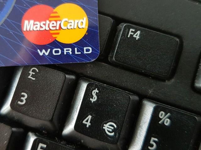 Банки Британии сократят объем потребкредитов