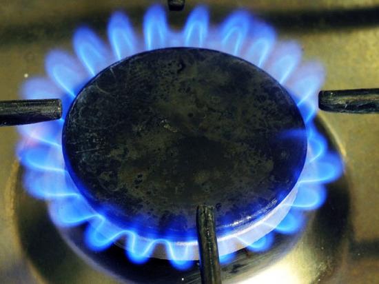 Белоруссия полностью погасила просроченный долг перед «Газпромом» в $726 млн