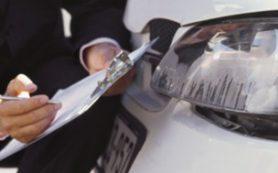 Минфин запустит автострахование «Зеленая карта»