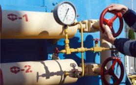 ФАС подготовило проект по либерализации цен на газ