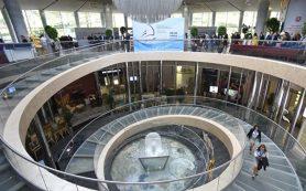 АИЖК вместе с банками разрабатывает варианты поддержки ипотеки в Крыму