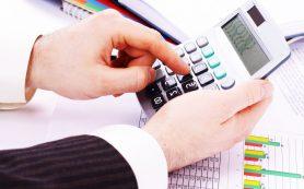 Толоконский: без дешевых кредитов нет низкой инфляции