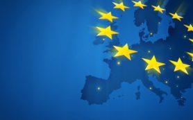 Банки еврозоны сократили объем проблемных кредитов