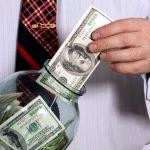 НБКИ: выдача потребкредитов выросла на 27,4%