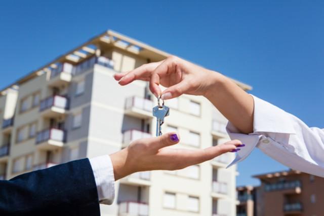Просрочка по ипотеке упала до минимума