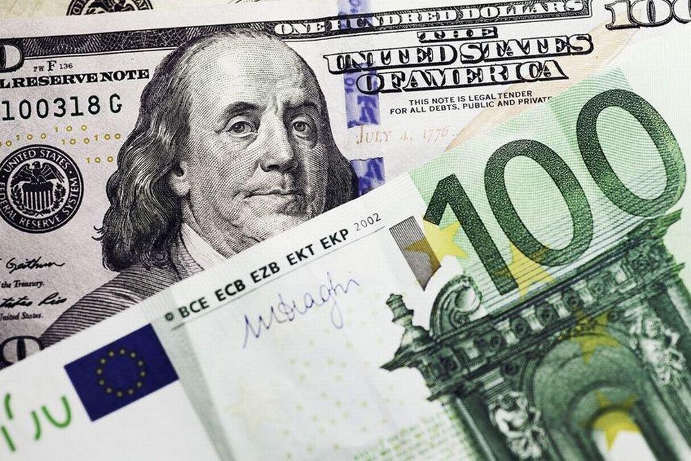 Доллар и евро получат мощный стимул для роста