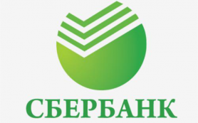 Сбербанк запустил рефинансирование ипотеки в банках