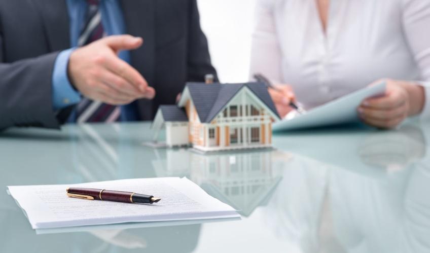 Какой должна быть квартира приобретенная в ипотеку?