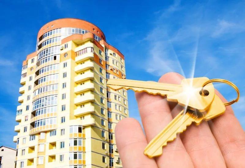АИЖК ожидает рост ипотеки в 2017 г до нового рекорда