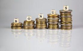 Европейским банкирам не хватает бонусов