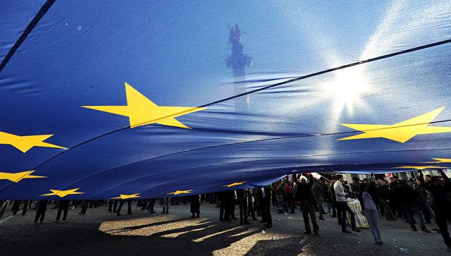 Евросоюз выделит Грузии 32 миллиона долларов на реформы