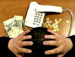 В России может измениться порядок погашения кредитов