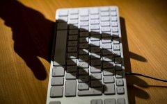 Виртуальный рэкет: можно ли вернуть украденные вирусом деньги