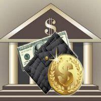 Где брать деньги в долг под проценты