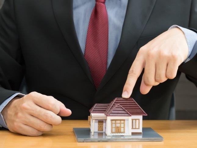 СМИ: обсуждение продления программы поддержки ипотечников зашло в тупик
