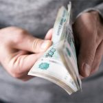Вкладчики лопнувших банков получат право на выбор банка для получения компенсации