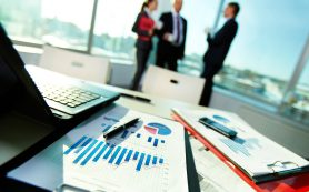 Бизнесу нужны льготные кредиты