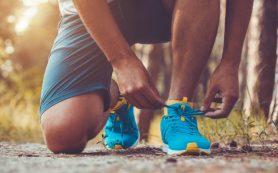 СГ «МАКС» запустили спецпредложение по покупке полиса для спортсменов