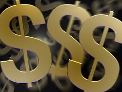 ФРС США оштрафовала Deutsche Bank на $41 млн