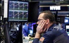 Индекс инсайдера: зачем нужно следить за сделками крупных акционеров
