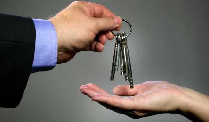 Россияне смогут сократить процент по ипотеке