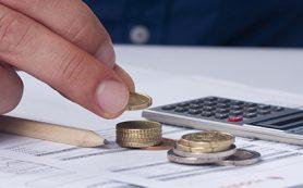Больше половины заявок на реструктуризацию ипотечных кредитов не войдут в госпрограмму