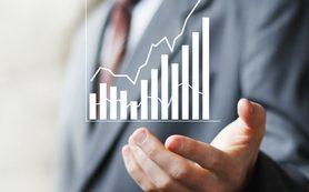 Росстат оценил рост ВВП в I квартале в 0,5%