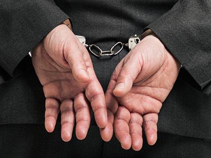 АСВ: банкротство 80% лишившихся лицензии банков носит криминальный характер