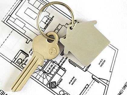 СМИ: ЦБ усилит контроль за ипотекой без первоначального взноса