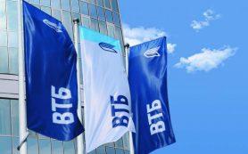 ВТБ: рост кредитования МСБ составит 3—5% в этом году