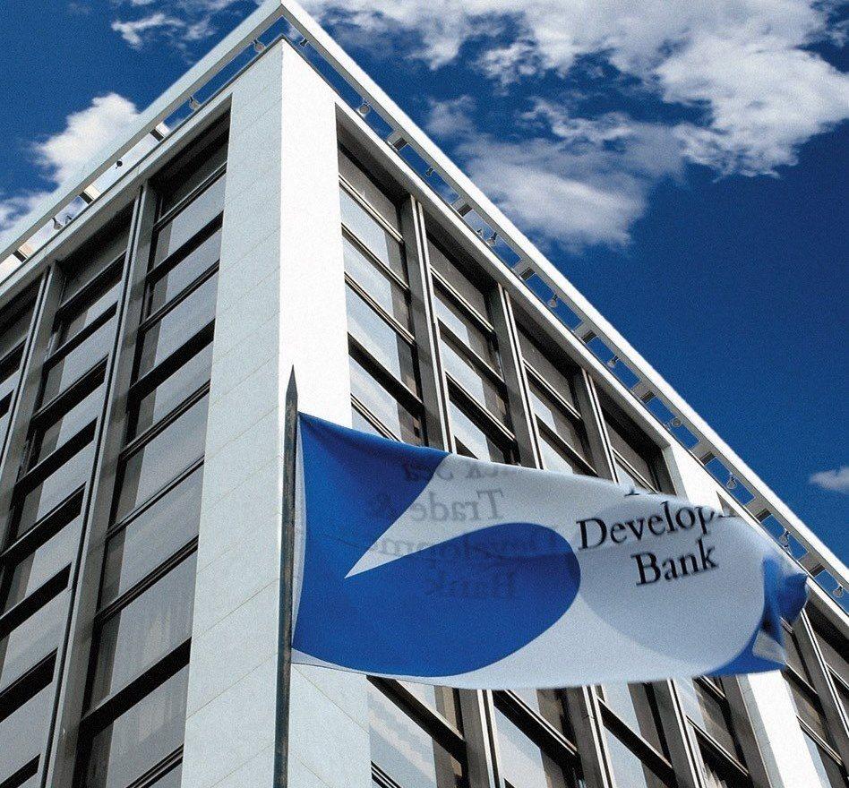 Черноморский банк реконструкции и развития дополнил свою линейку кредитов для МСБ