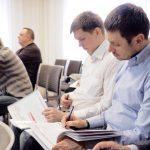 Госдума одобрила страхование инвестиционных счетов физлиц по аналогии с вкладами