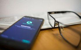 Нейросеть для вкладчика: как работает «умный» сервис для подбора депозита