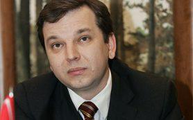 СМИ: главой Сетелем Банка станет покинувший его год назад Андрей Лыков