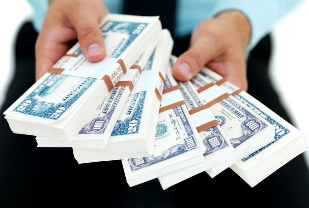 Виды и особенности потребительского кредита. Делаем правильный выбор