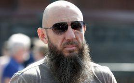 Уехавший за границу Кехман может быть объявлен в розыск