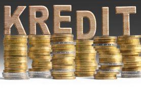 Банки за невыдачу кредитов лишатся до 2% от суммы антикризисной госпомощи