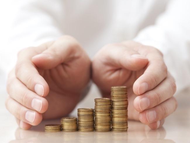 ЦБ: прибыль банковского сектора РФ по итогам первого полугодия достигла 770 млрд рублей