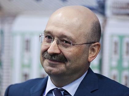 СМИ: группа ВТБ определилась с судьбой президента ВТБ 24 Задорнова в объединенном банке