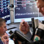 Morgan Stanley сообщил о рекордных темпах роста мирового ВВП