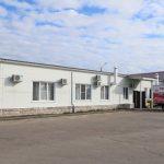 """Новый собственник вложит в развитие бывшего комплекса """"Альтаир-Агро"""" более 350 млн рублей"""