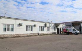 Новый собственник вложит в развитие бывшего комплекса «Альтаир-Агро» более 350 млн рублей