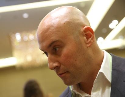Розничный бизнес Альфа-Банка возглавит экс-президент «Связного»