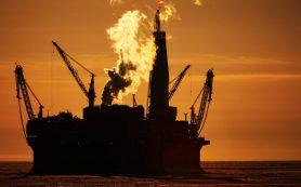 СМИ сообщили о снижении добычи нефти в России