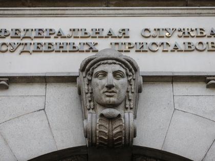 Банки недовольны практикой взыскания долгов