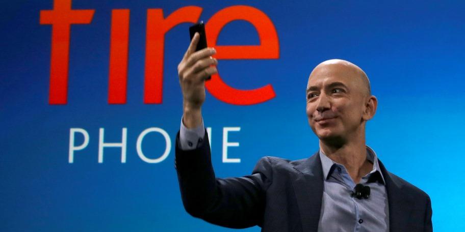 Fortune: быстрее всех растут финансисты и hi-tech