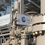 """Европа задумала отодвинуть """"Газпром"""" от """"Северного потока-2"""""""