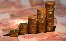 Победа над инфляцией в РФ и перспективы экономики