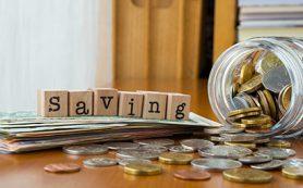 Связь-Банк предлагает эксклюзивный вклад «Ставка надолго!»
