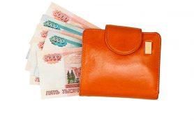 Социологи узнали, сколько денег нужно россиянам для счастья: 100 тысяч в месяц — уже богач